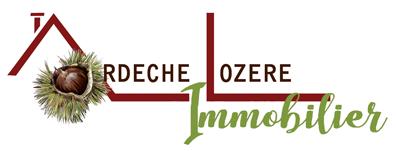 Ardèche Lozère Immobilier